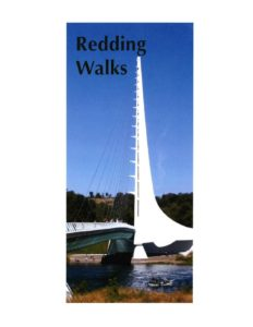 thumbnail of Redding Walks 2017