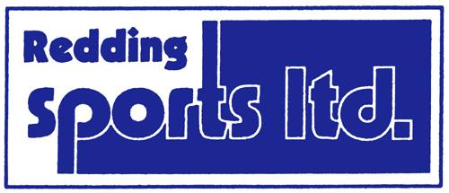 Redding Sports LTD logo